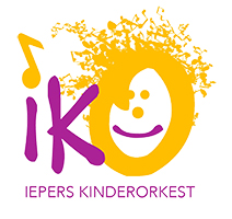 Iepers Kinderorkest