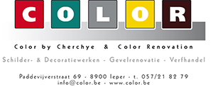 Color Cherchye